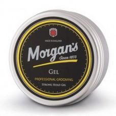 Гель для укладки Morgan`s, 100 мл