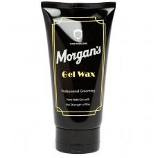 Гель-воск для укладки волос Morgan`s, 150 мл