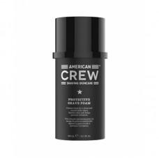 American Crew Пена для бритья 300 мл