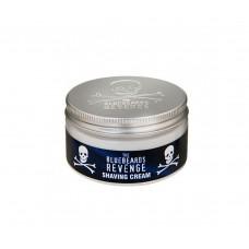 Bluebeards Revenge Крем для бритья 100мл