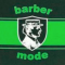 Barber Mode