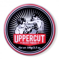 Uppercut помада сильной фиксации (Deluxe Pomade) 100г