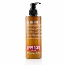 Uppercut шампунь для волос (Shampoo) 250мл