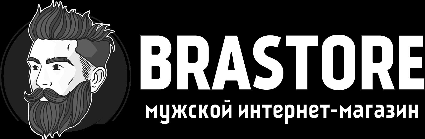 Брасторе.Ру